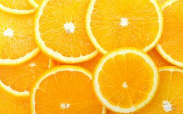 Orange Fruits Background Wallpaper Wide Wallpaper WallpaperLepi