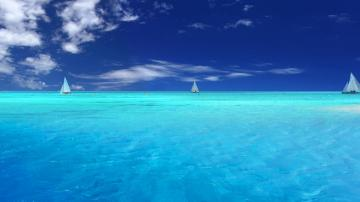 Best Desktop HD Wallpaper   Ocean Wallpapers