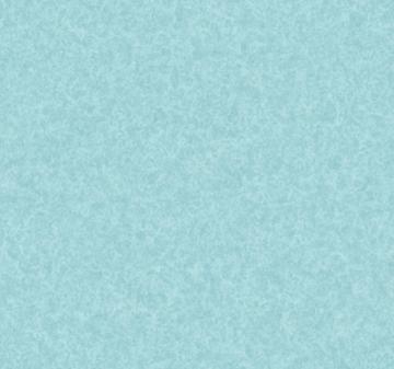 Blue Linen Texture Wallpaper   Wall Sticker Outlet