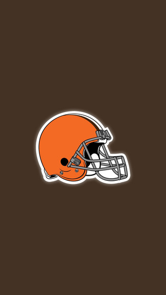 wwwiphonehdwallpapersnetsportwallpapers nfl cleveland browns 3 2