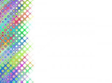 500x386px Rainbow Wallpaper Borders Wallpapersafari