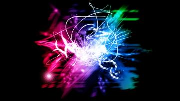 neon light wallpapers neon light wallpapers neon light wallpapers