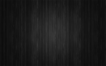 2009 wallpaper background black abstract