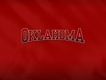 1280x960 Oklahoma Sooners 3 Wallpaper Download