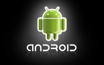 Android 3D wallpapers Android 3D background
