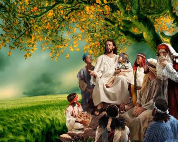 related pictures jesus christ wallpapers christian photos jesus