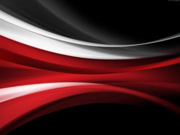 abstract motion blur background beautiful abstract background red and