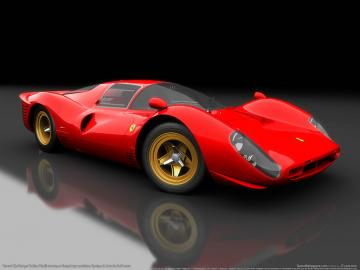 Download Hd Car wallpapers Sport cars wallpapers download at