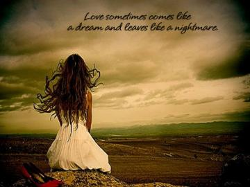 Real love Sad Quotes Wallpapers Full HD Wallpapers Points