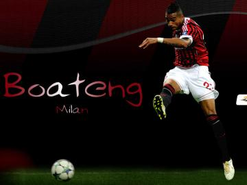 Ac Milan Wallpaper 17609 Hd Wallpapers in Football   Imagescicom