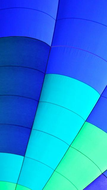 Windows Phone Wallpaper Official Windows 81 wallpapers WinSource