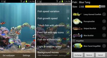 Wallpapers For Android Phones Mp3 Download