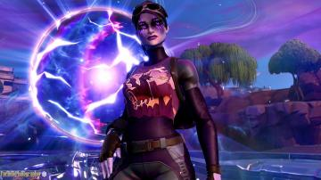 Dark Bomber Fortnite Wallpapers   Top Dark Bomber Fortnite
