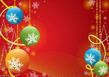 christmaswallpaperandscreensaversjpg
