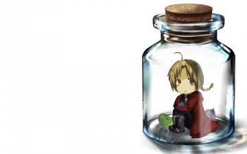Edward Elric Wallpaper 1920x1200 Edward Elric Full Metal Alchemist