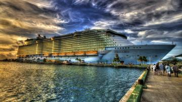 September 18 2015 By admin Comments Off on Cruise Ship Wallpapers HD