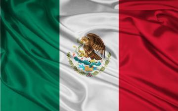 Mexico Flag wallpapers Mexico Flag stock photos