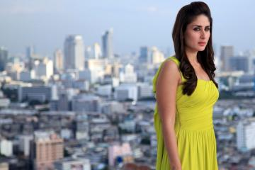 Kareena Kapoor 2015 Movie Gabbar HD Wallpaper   Stylish HD Wallpapers