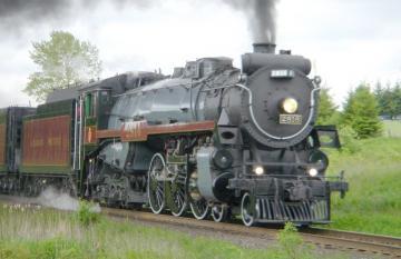 rail track train diesel formation modern beautiful form locomotive
