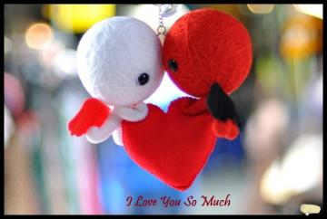 heart hd quality photo heart images made by flowers cute images for
