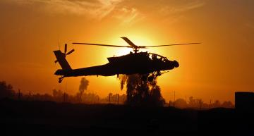 AH 64 Apache Computer Wallpapers Desktop Backgrounds 2400x1290 ID