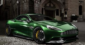 about vehicles love to have a aston martin 2013 vanquish wallpaper