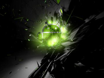 wallpaper for android phones with android robot logo   News and Apps
