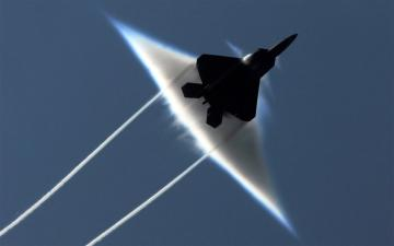 F22 Wallpaper 9719 Hd Wallpapers in Aircraft   Imagescicom
