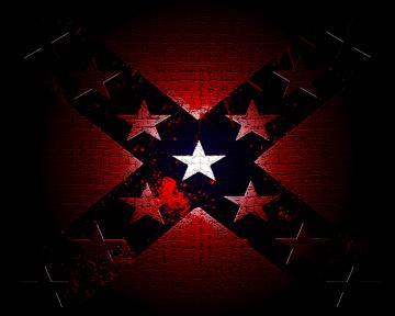 Rebel flagjpg Phone Wallpaper By Babygurl24799