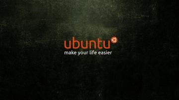 Ubuntu wallpaper hd 1366x768   imagenes   wallpapers gratis   Diseo