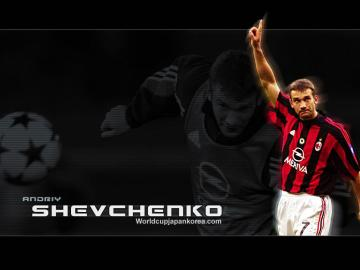Ac Milan Wallpaper 26220 Hd Wallpapers in Football   Imagescicom