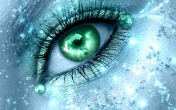 Labels Beautiful Eyes Wallpapers Beautiful Wallpapers