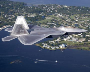 US Air Force F 22 Raptor HD wallpapers   HD Wallpaper HD Wallpaper