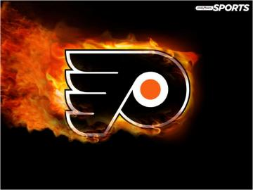 Philadelphia Flyers Wallpaper   Snap Wallpapers