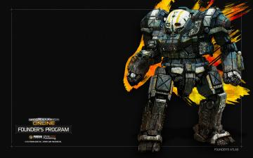video games mechwarrior online wallpaper 1920 x 1200 Wallpaper