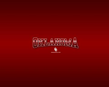 OU Sooners Backgrounds httpwwwsoonersportscomotokla wallpapers