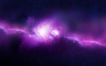 Space Nebulae Wallpapers HD Wallpapers