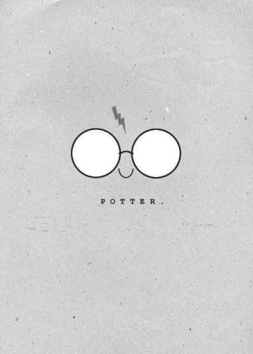 harry potter iphone wallpaper Backgrounds Pinterest