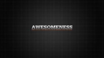 Quote Wallpapers 1080p Full HD Wallpapers download 1080p desktop