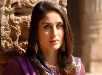 kareena kapoor wallpapers 2015 kareena kapoor wallpapers 2015 kareena