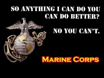 Marine Corps Wallpaper Marine Corps Desktop Background