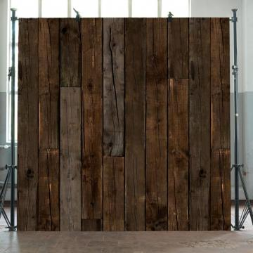 10 Wallpaper Reclaimed Wood Wallpaper Wood Effect Wallpaper
