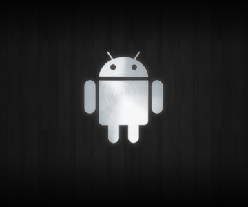 androidphonebackgroundwallpapers20png