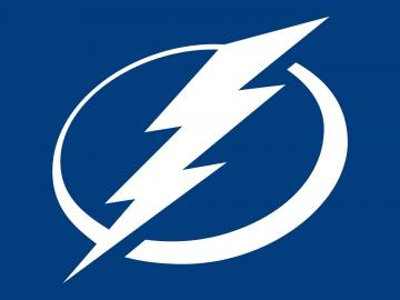 lightning de tampa bay Wallpaper   ForWallpapercom
