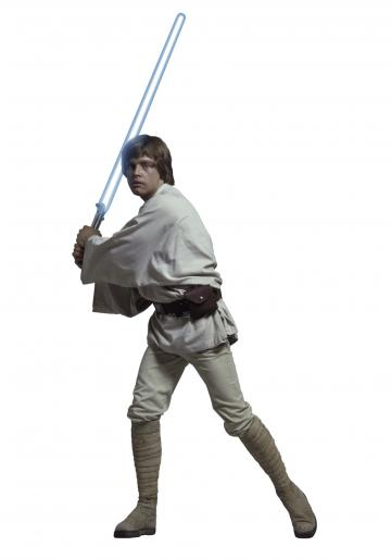 Top HD Luke Skywalker Wallpaper Movie HD 27527 KB