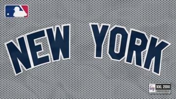 New York Yankees Computer Wallpapers Desktop Backgrounds 2000x1125