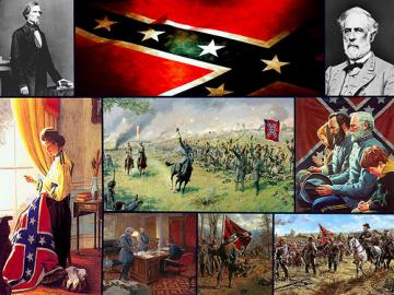 wallpapers confederate of the 600 confederate confederate