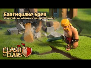 Barbarian King and Archer Queen Wallpaper Clash Of Clans