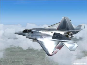 22 Raptor 9186 Hd Wallpapers in Aircraft   Imagescicom
