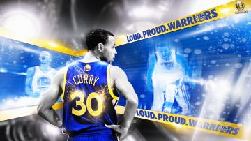 Stephen Curry Wallpaper Iphone The Art Mad Wallpapers